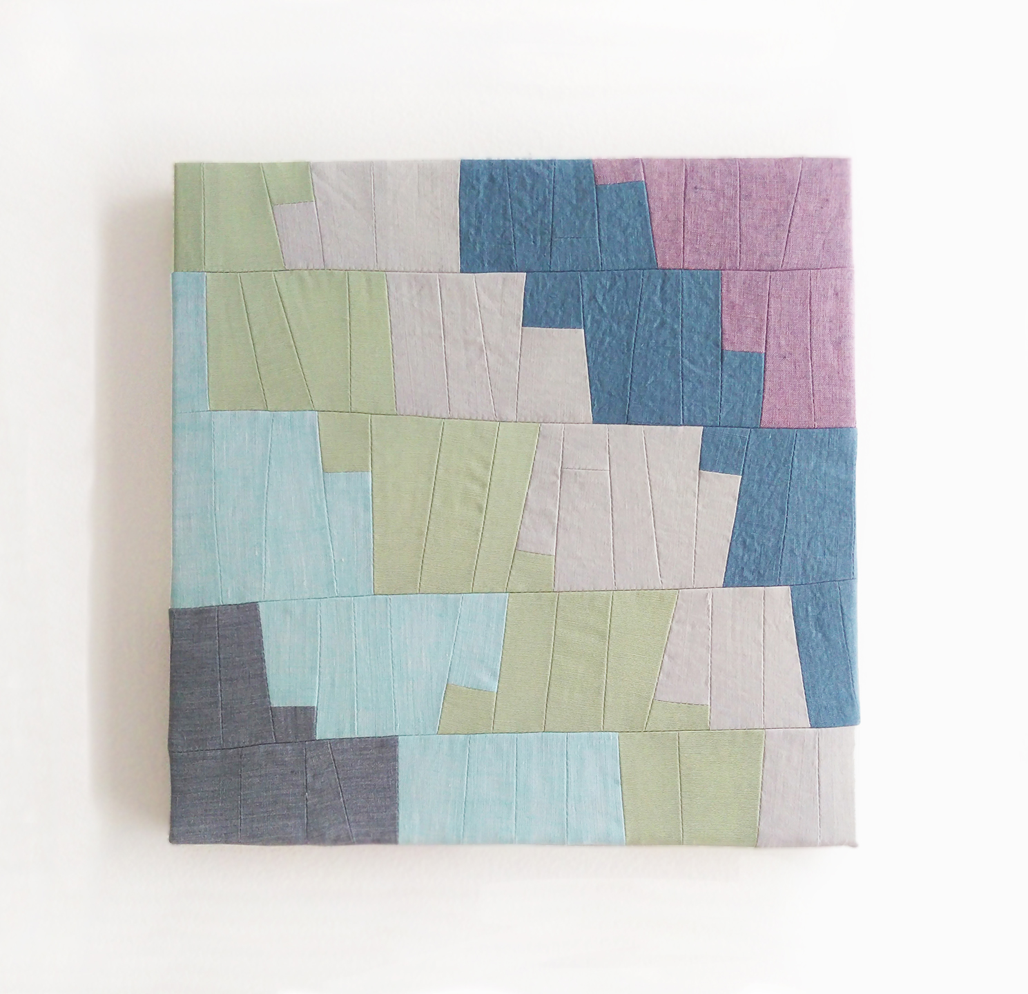 EthelStudio-May_Mini_Quilt.jpg