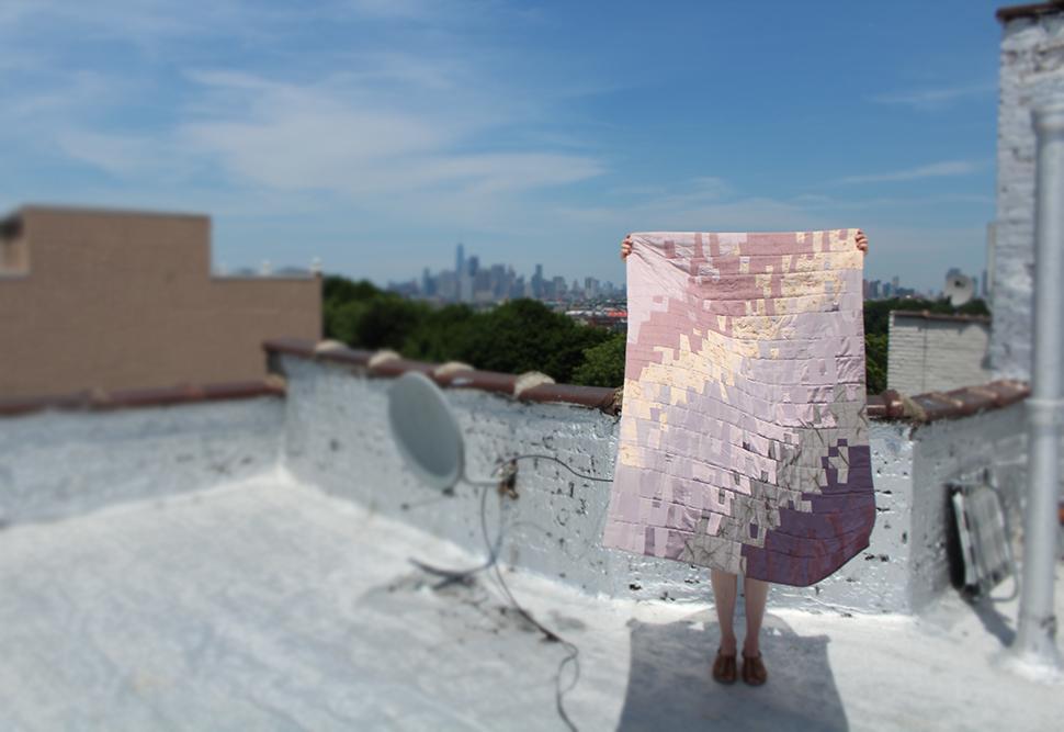 home-FLORA-quilt-IMG_0368.jpg