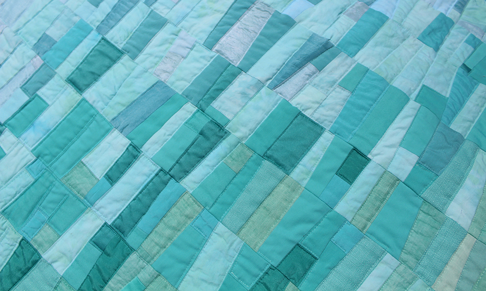home-AQUA-closeup-crop.jpg