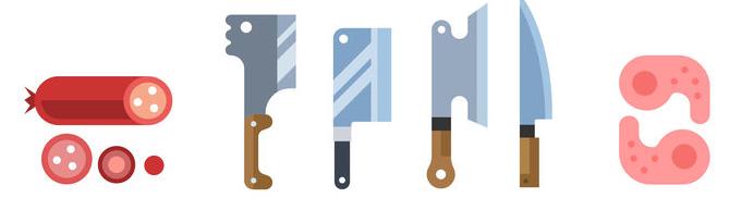 knives.png