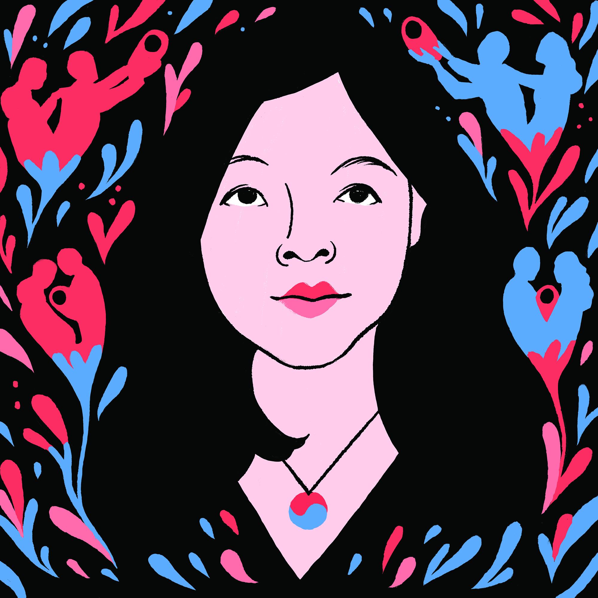 Dills, Annie_Nicole Chung portrait.jpg