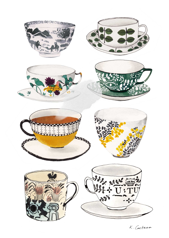 cups_katrin_1760.jpg