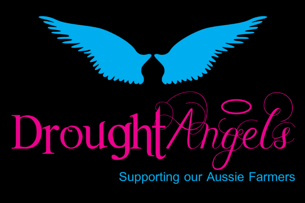 Sharing the love - Anna has teamed up with Drought Angels to support the women of rural Queensland who have been adversely affected by drought.Anna collects pre-loved clothes that are no longer wanted in the wardrobes of her clients and sends them to a pre-loved boutique in regional Queensland.
