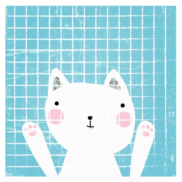 kitty_peek.jpg