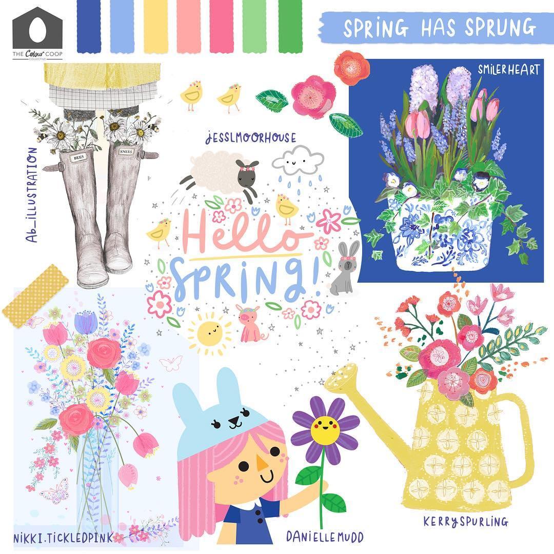 spring_moodboard.jpg