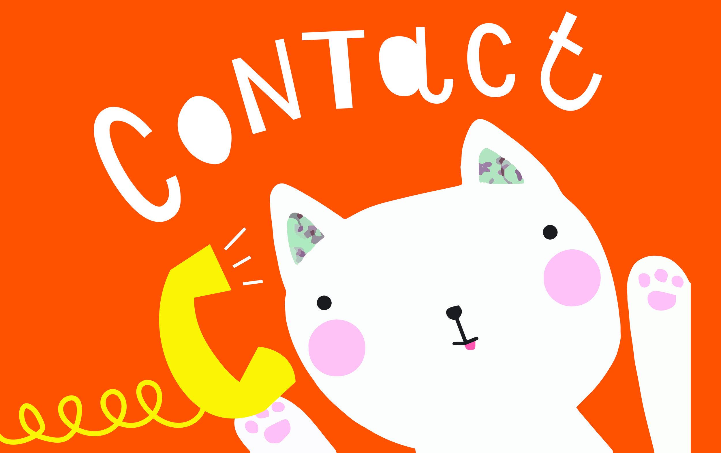 CONTACT BUTTON-03.jpg