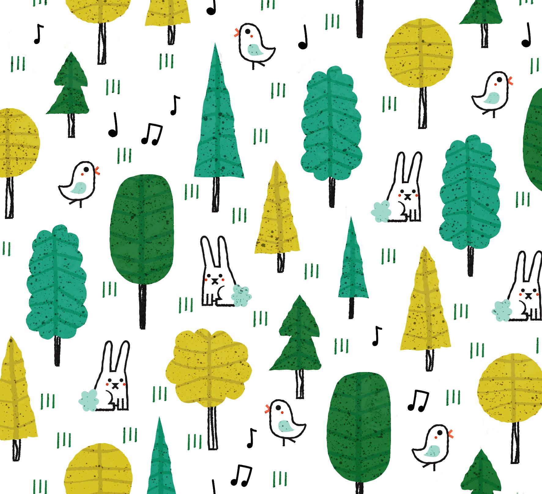 forest day.jpg