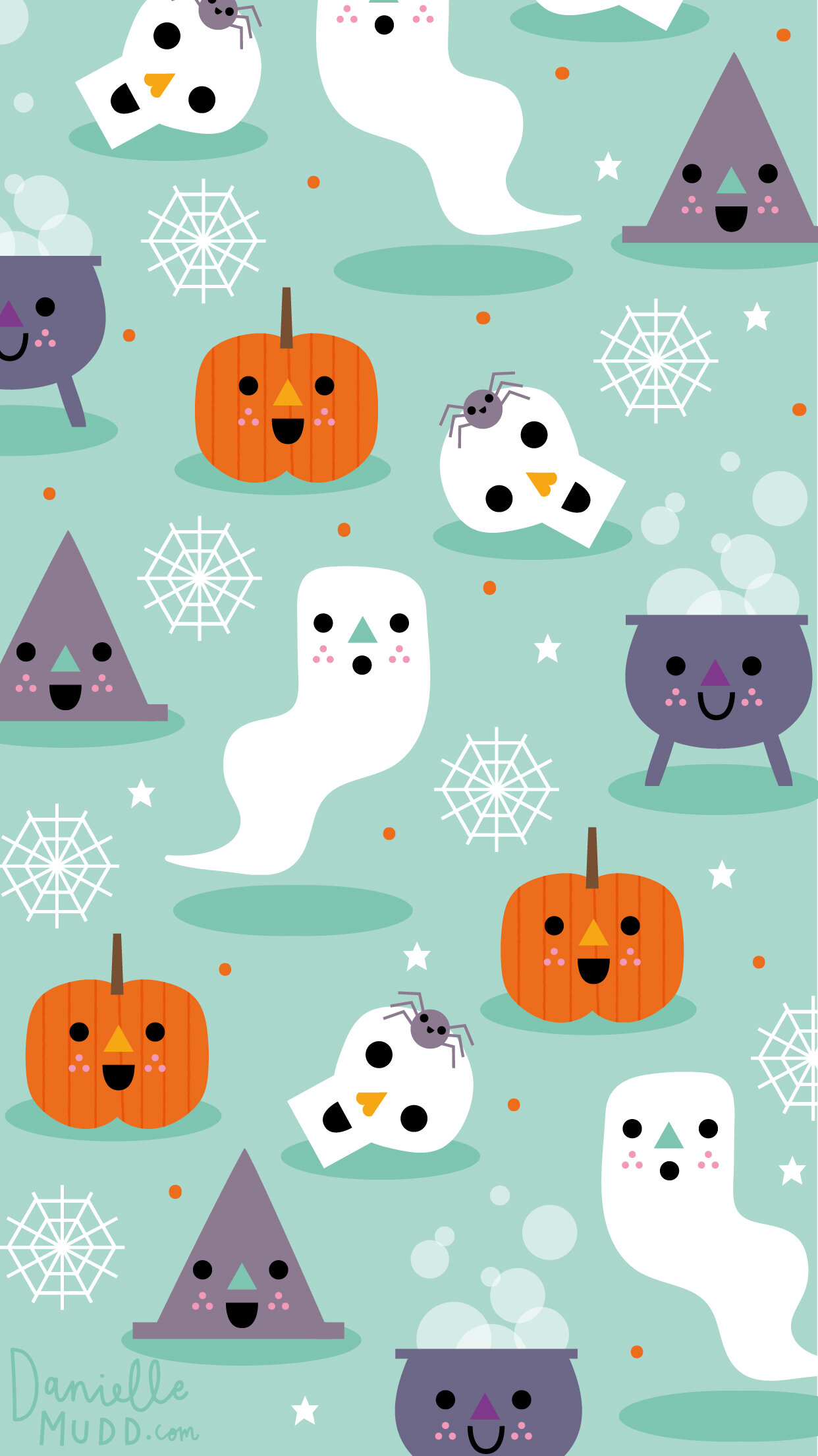 halloweenwallpaper.jpg