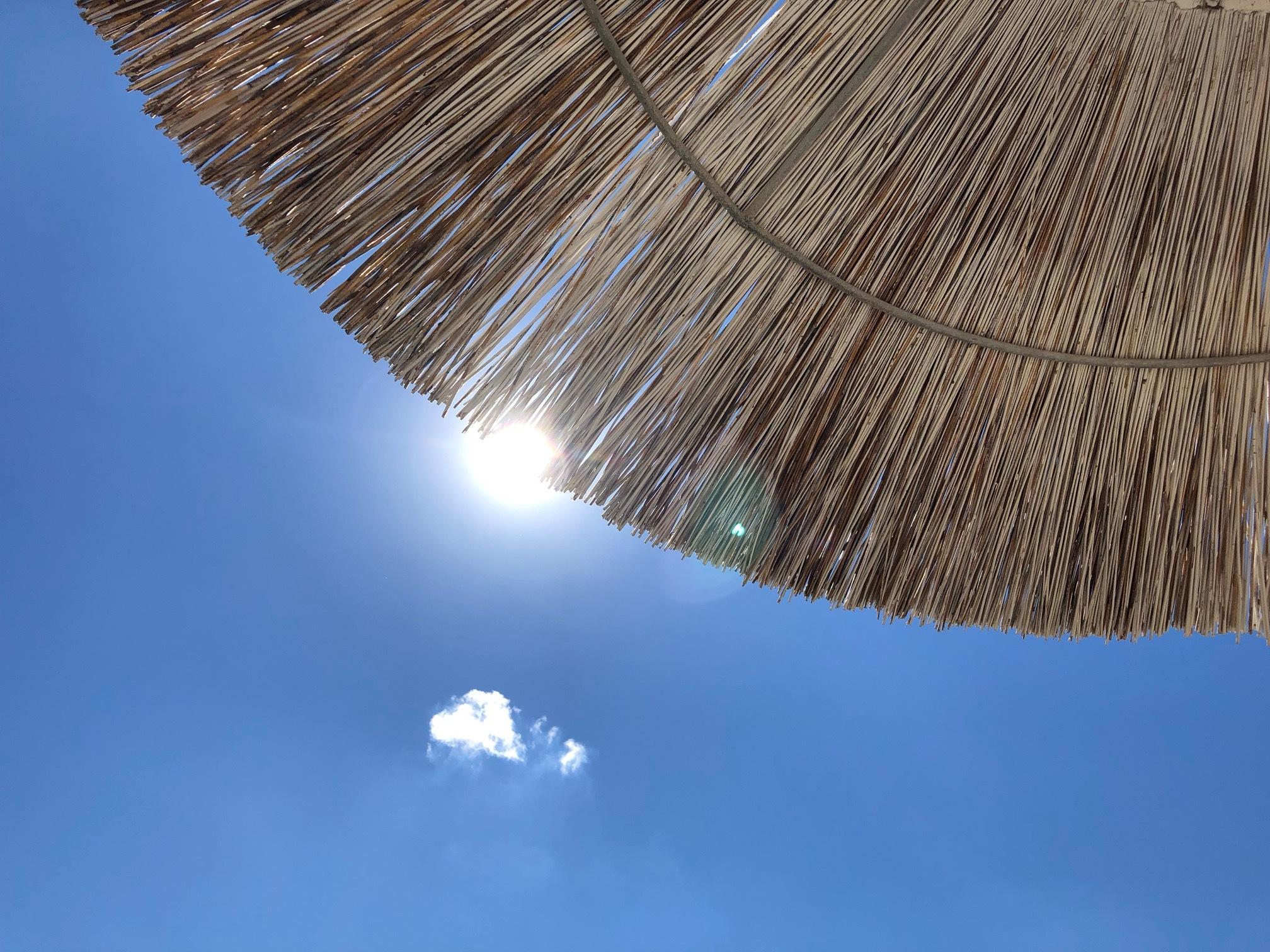 Sonnenschirm.jpg