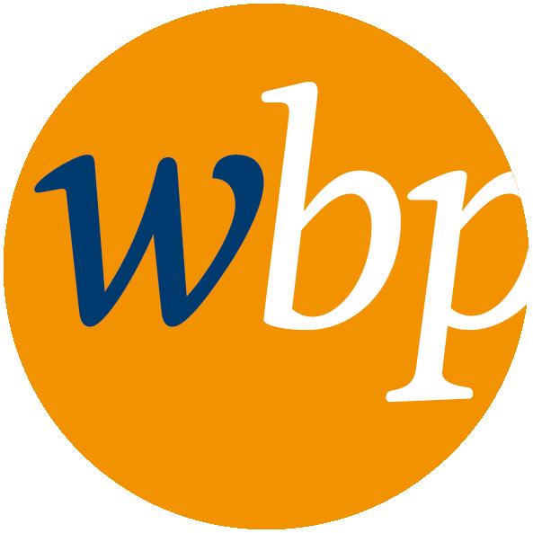 kfmv_Label_wbp_web.png