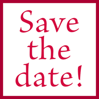 Savethedate_200x200.png