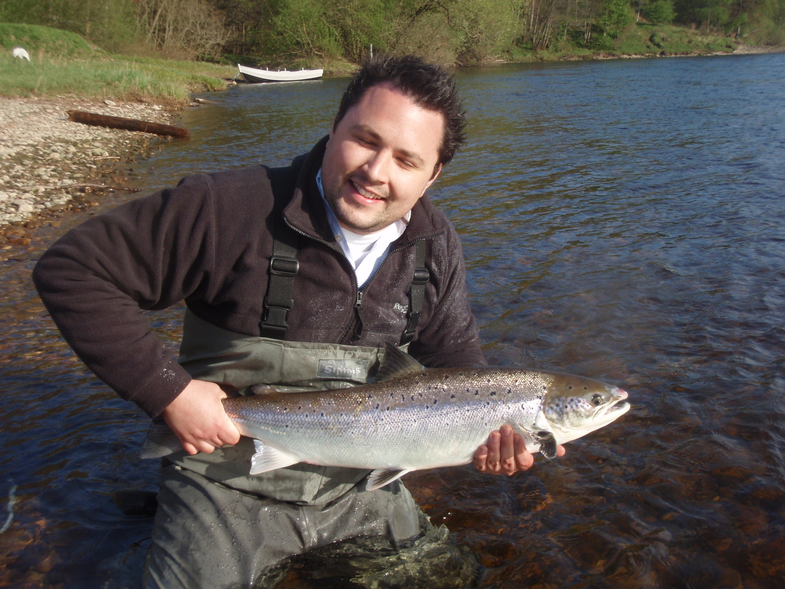 tay salmon, fish tay, tay ghillie, salmon fishing, scottish wild salmon, atlanitc salmon, corporate fishing days, springer salmon, fly fishing, fish scotland, fishing uk, guided fishing trips,.jpeg
