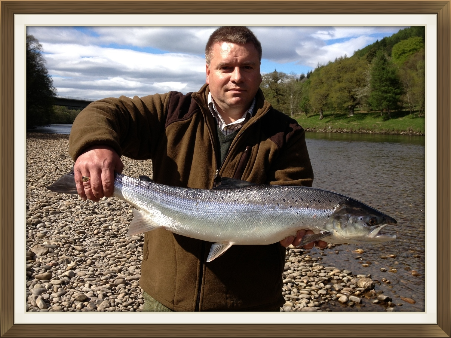 Scottish salmon fishing, river tay, fishing, tay, dunkeld, springer salmon, dalmarnock fishings.jpg