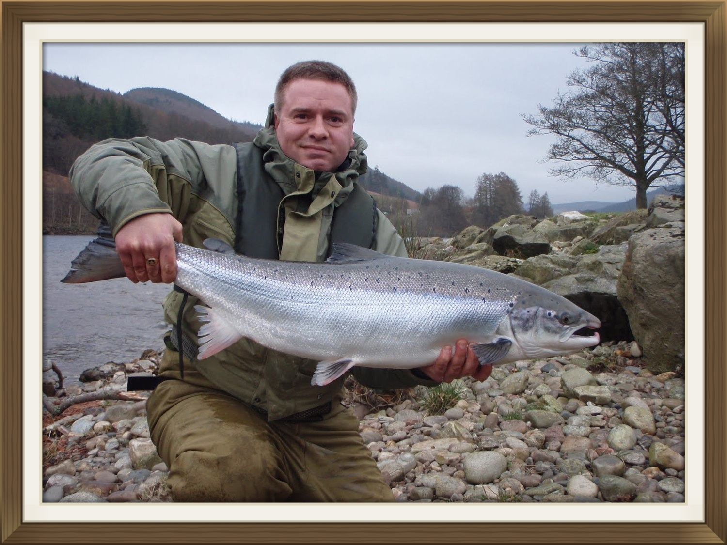 scottish salmon fishing, tay fishing, fish tay, river tay, springer salmon, dalmarnock fishings, dunkeld, perthshire, aberdeen, holiday lettings.jpg