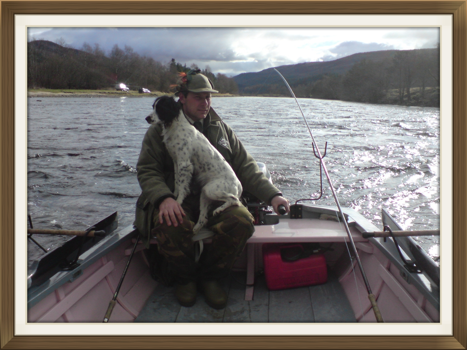 tay ghillie, salmon fishing, river tay, fish scotland, fish tay, springer salmon, scottish rivers,visit scotland, perthshire.jpeg