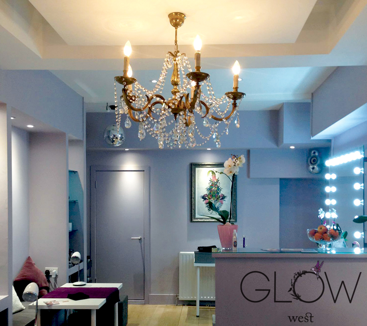 Glow-West-Salon-001.jpg