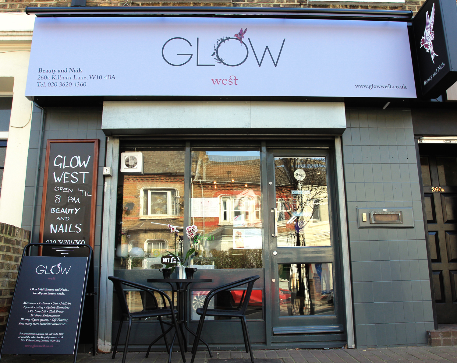 Glow-West-Salon-Frontage.jpg