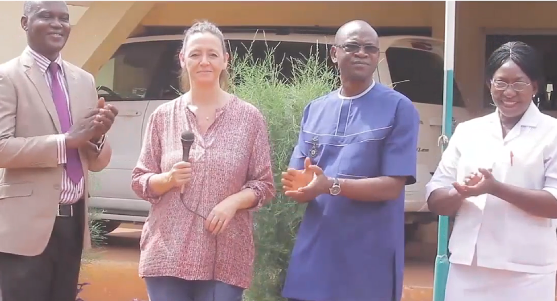 Nigeria video.png