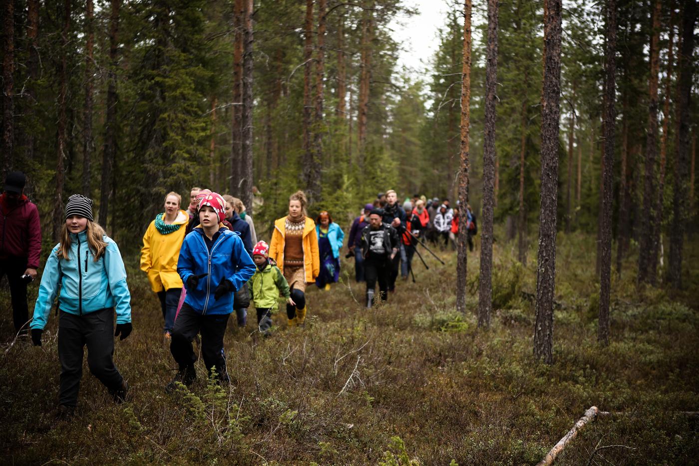 Metsäprojekti_Hiljaisuusfestivaali_2015_C_Jouni_Ihalainen-80.jpg
