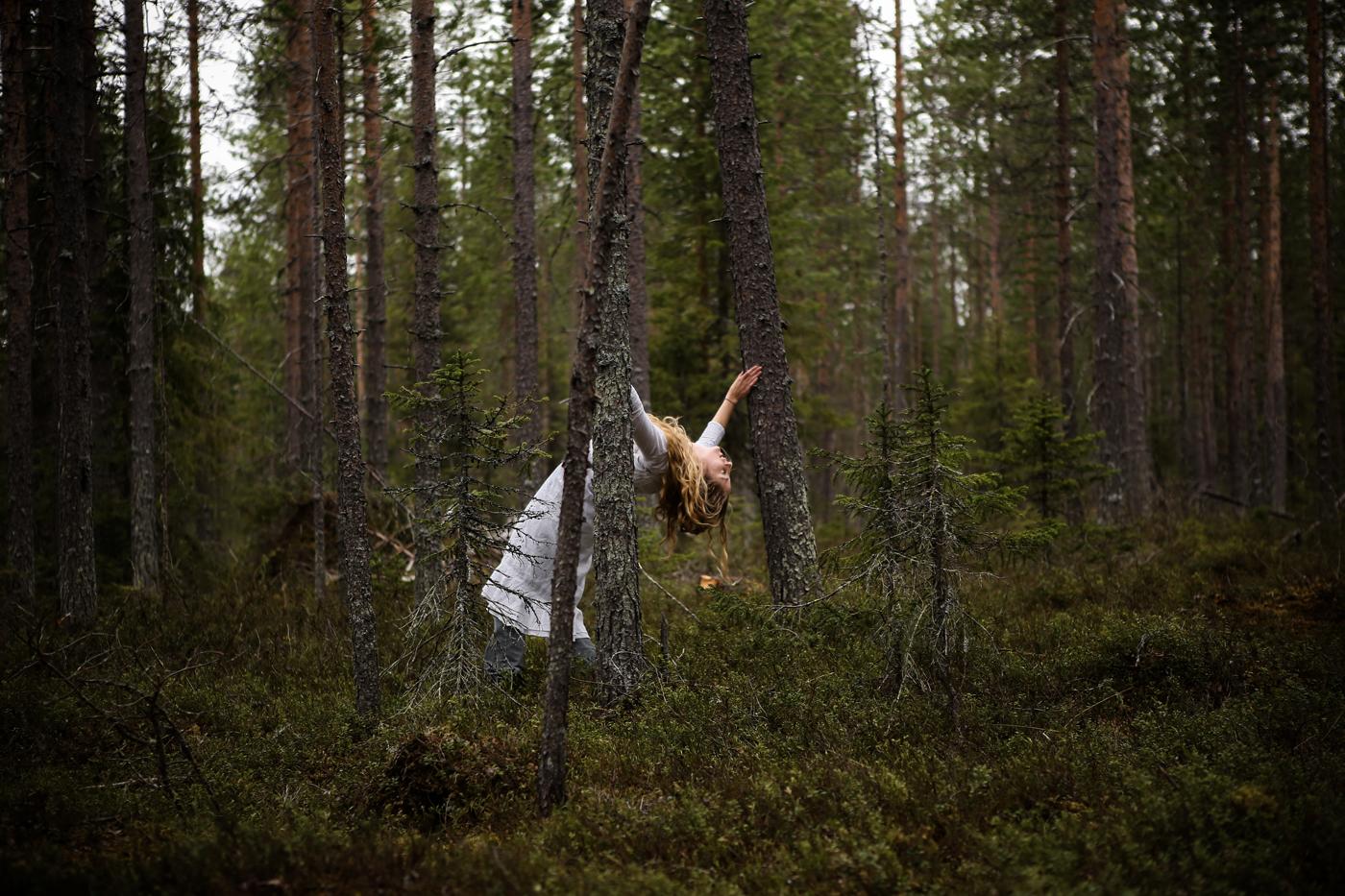 Metsäprojekti_Hiljaisuusfestivaali_2015_C_Jouni_Ihalainen-86.jpg