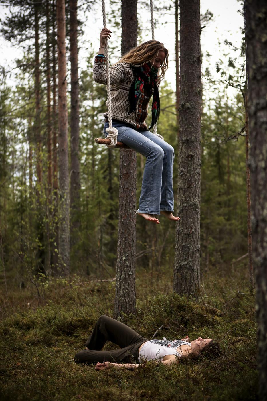 Metsäprojekti_Hiljaisuusfestivaali_2015_C_Jouni_Ihalainen-123.jpg