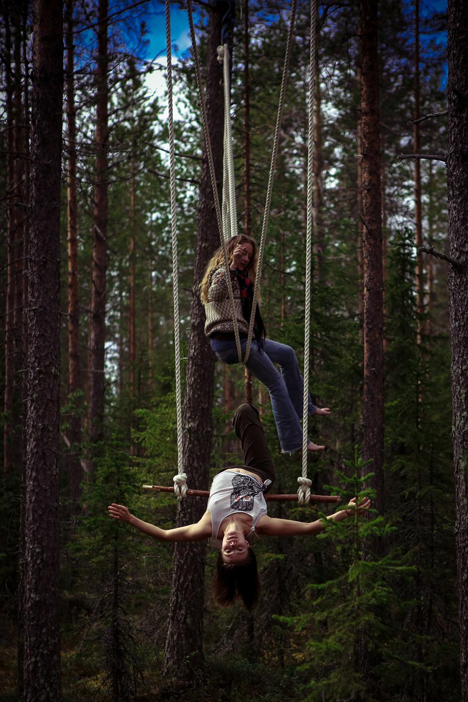 Metsäprojekti_Hiljaisuusfestivaali_2015_C_Jouni_Ihalainen-128.jpg