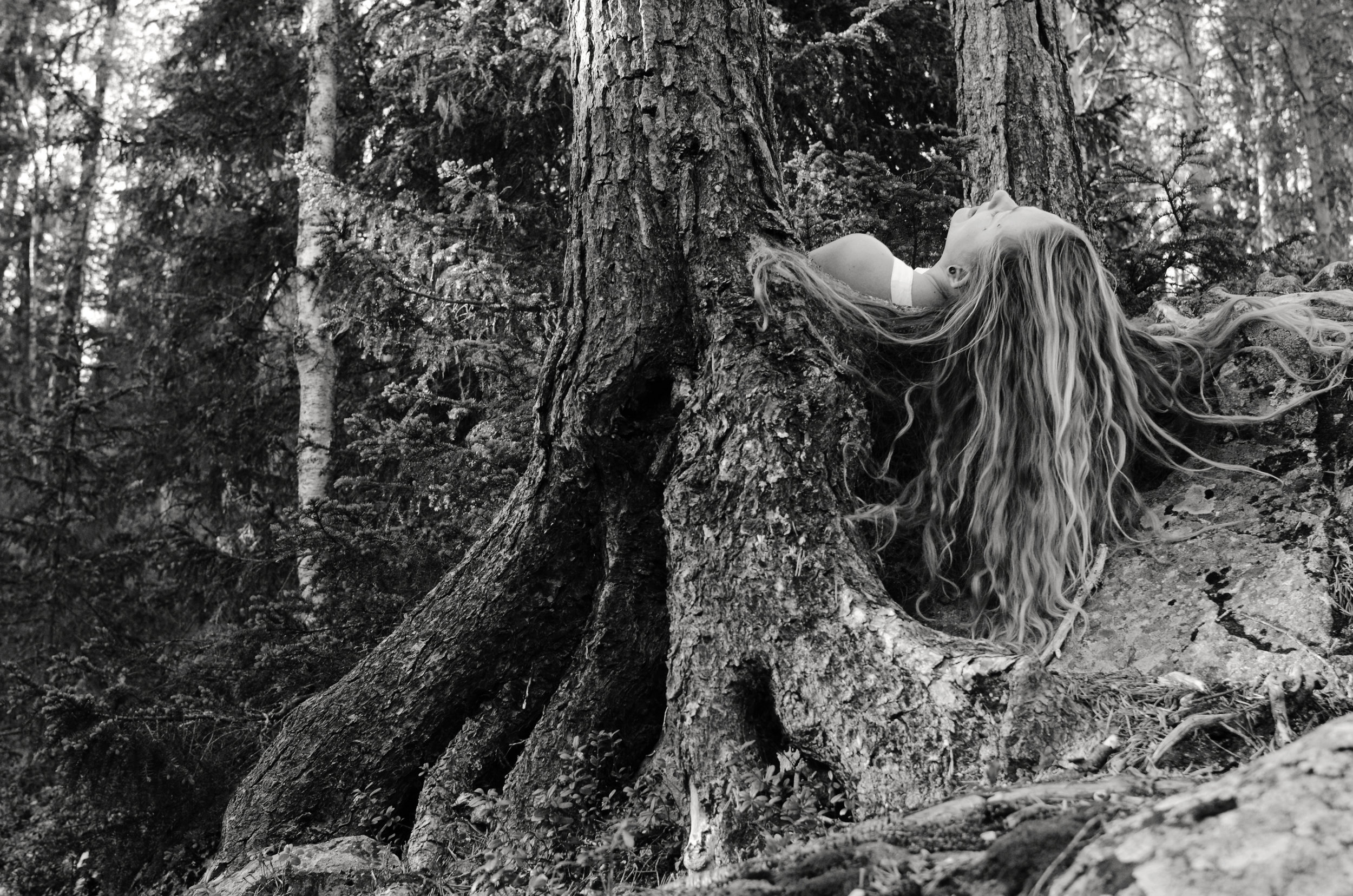 Isla Peura Photography