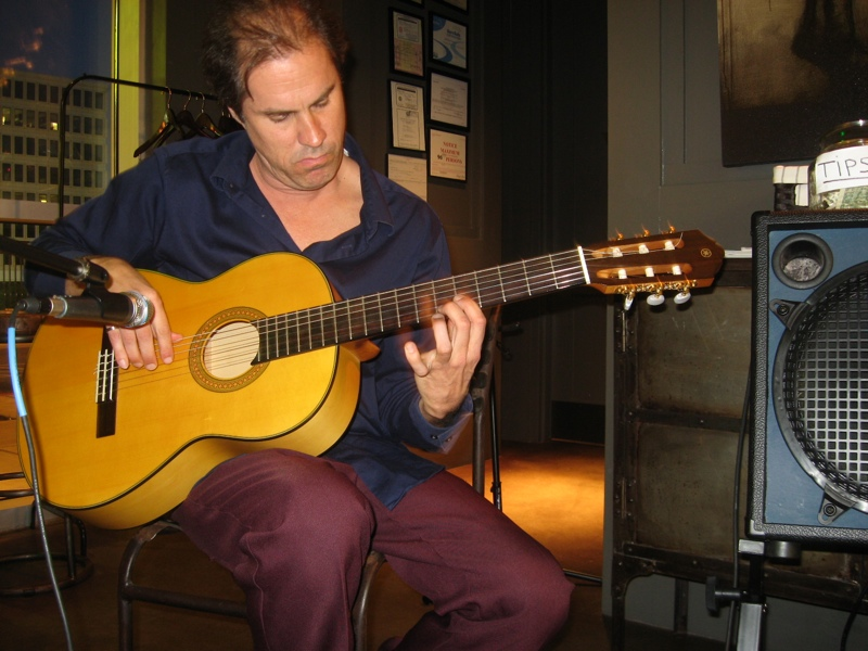 Alonso Performing Flamenco #2.jpg