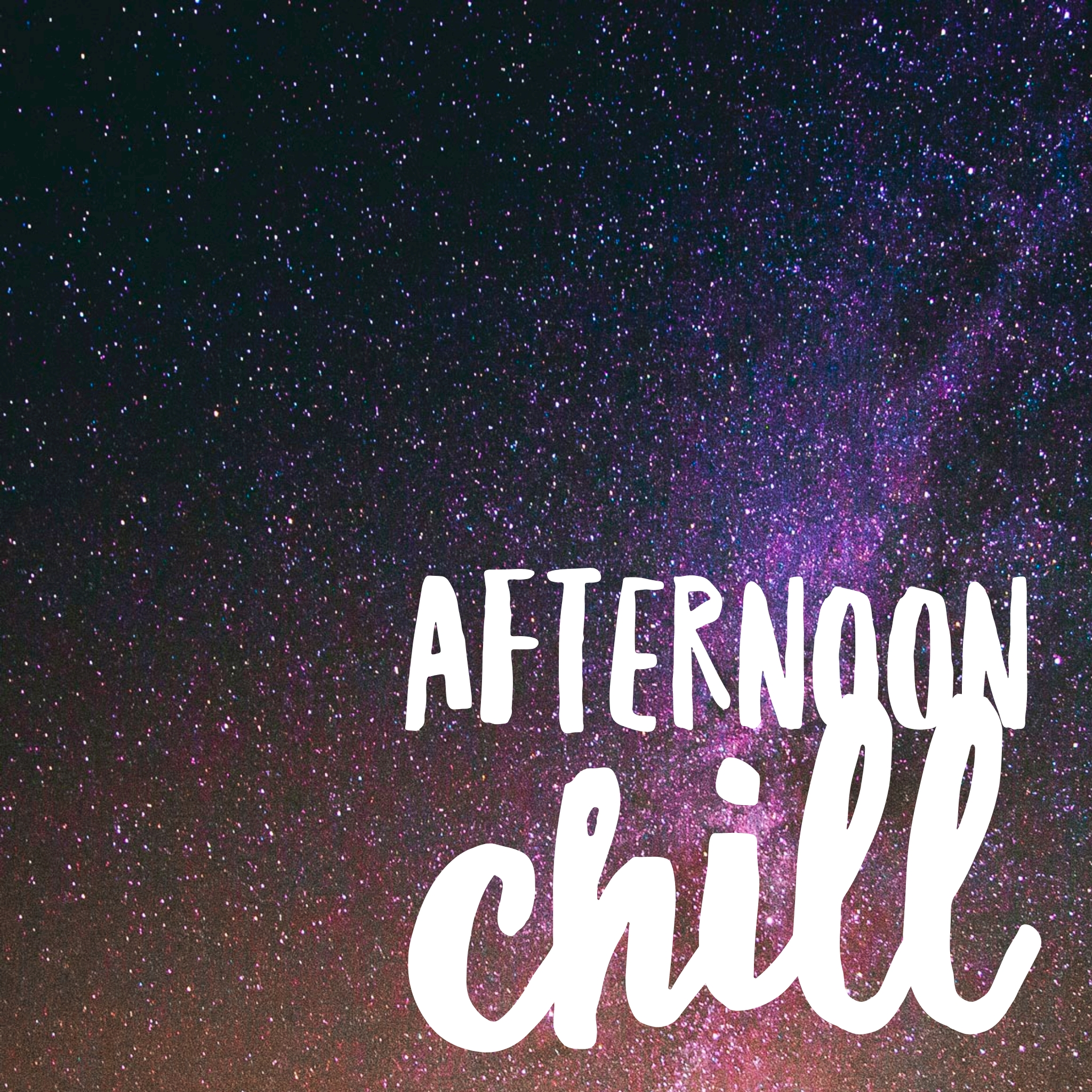 Aftercare that actually cares. - Welcome to Afternoon Chill.Aftercare for rising 1st-6th grade campers!