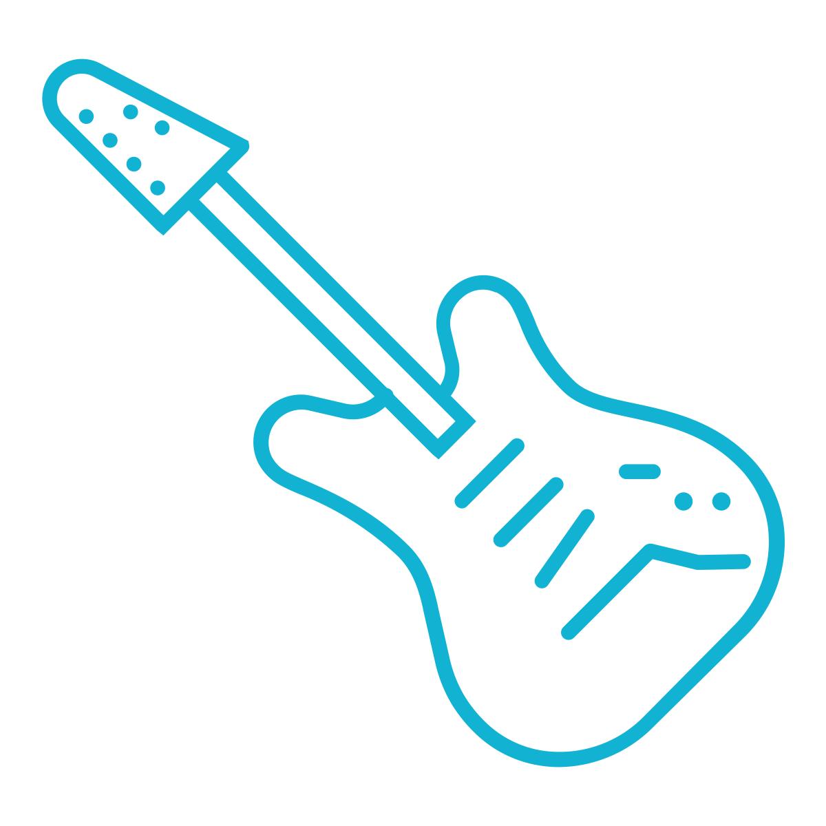 noun_electric guitar_1612550_12b2d2.png