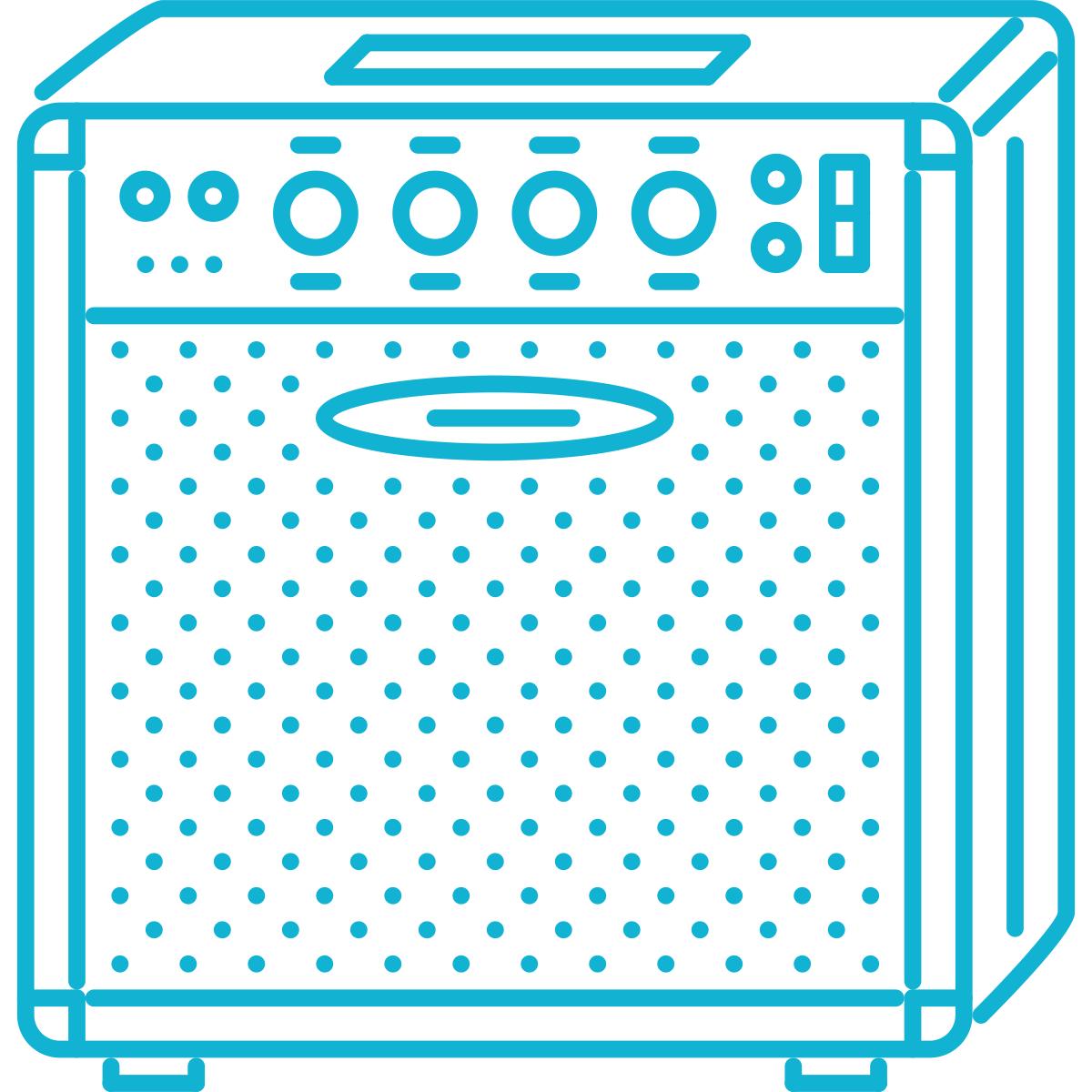 noun_guitar amplifier_1203805_12b2d2.png