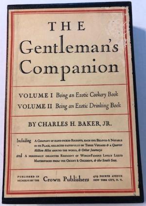 gentleman's companion.jpg