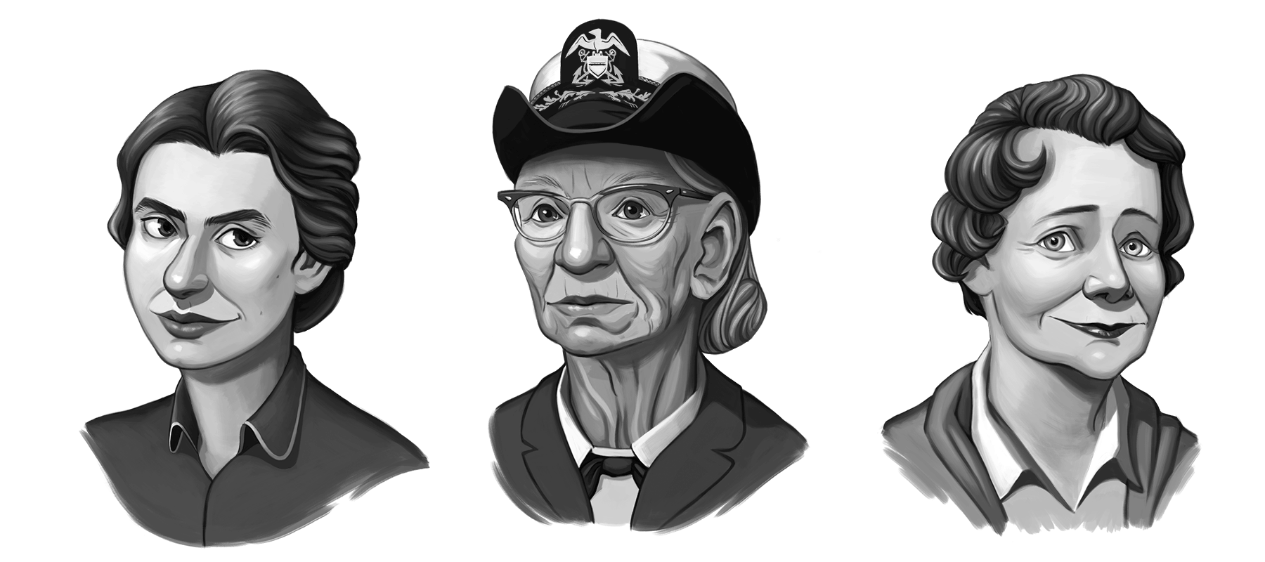 Ollerheads_Hopper_Carson_Franklin_Combined.png