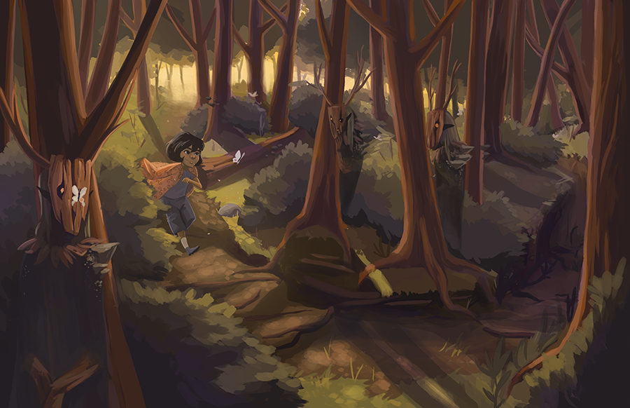 ollerheads_forest_1.png