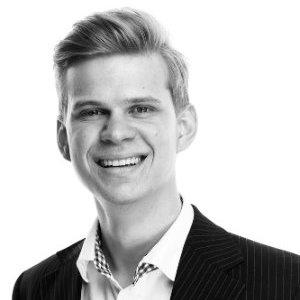 Daniel Abelson - Board Member