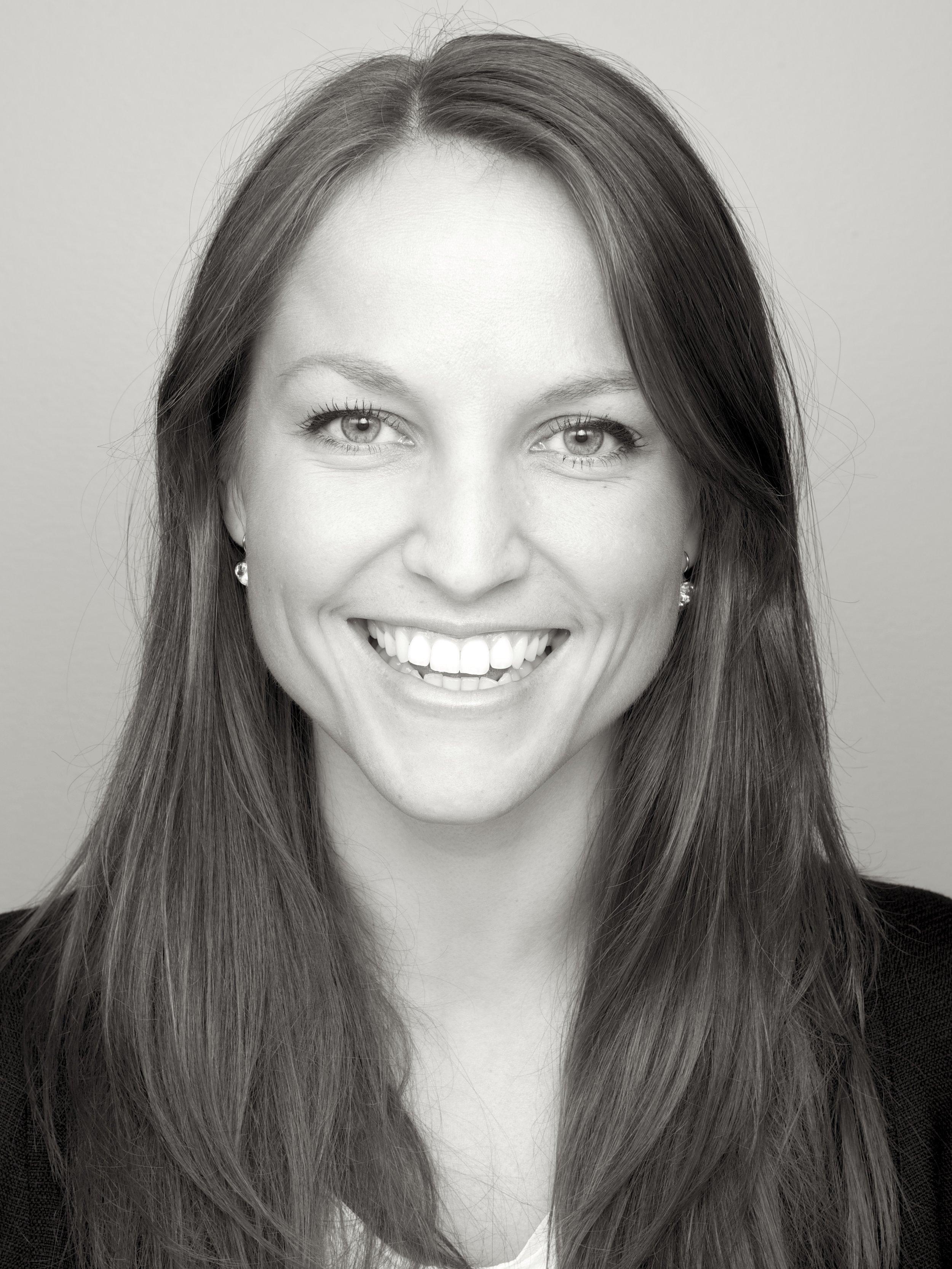 Eline Thorsrud