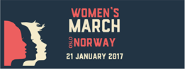 womens march .png