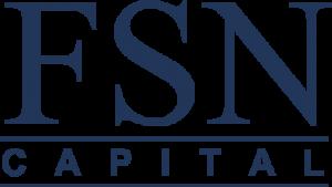FSN-Logo_png-300x169.png