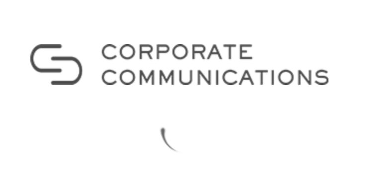 corporate comm.png