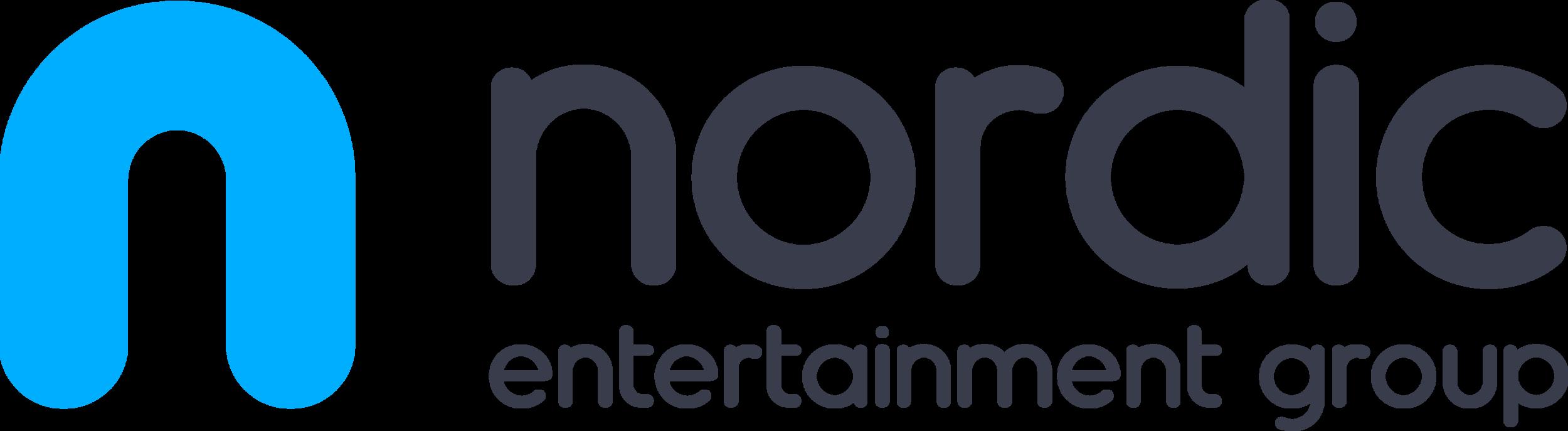 NENT Primary Logo horiz.png