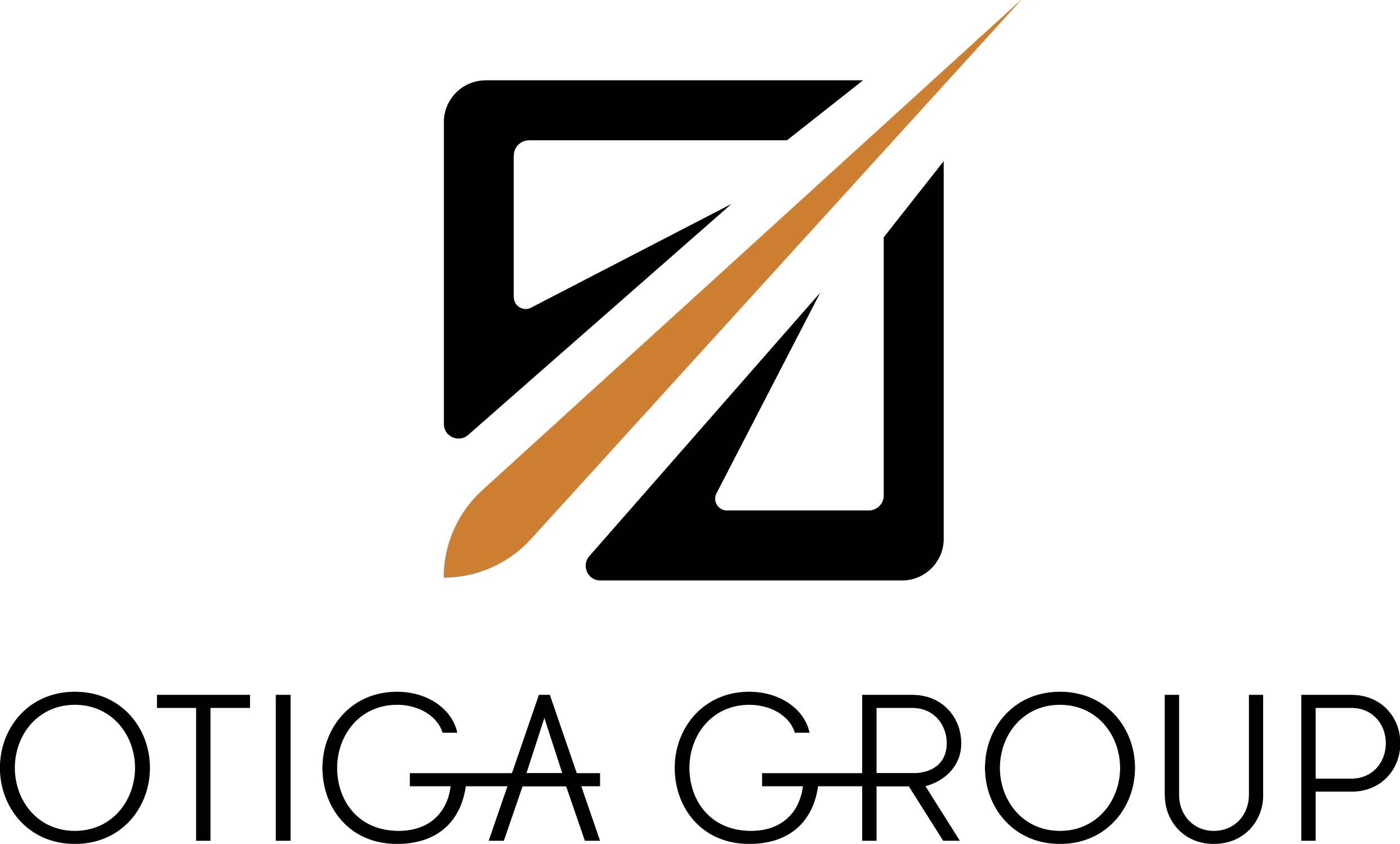 otiga-group-png.png