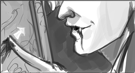 panel_001a.png