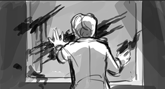 panel_002a.png