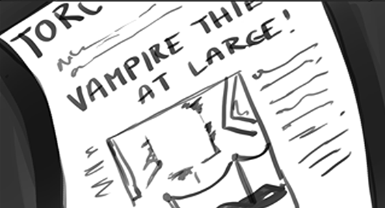 panel_003.png