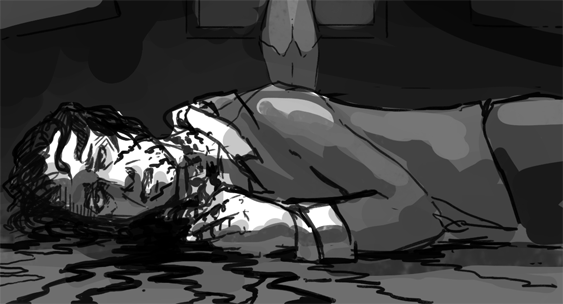 panel_002c.png