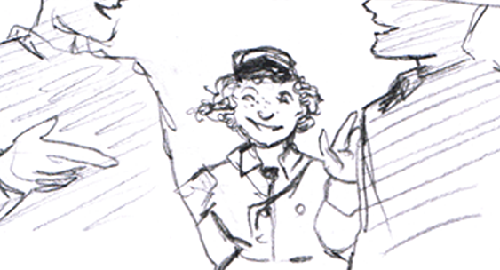 panel_007a.png