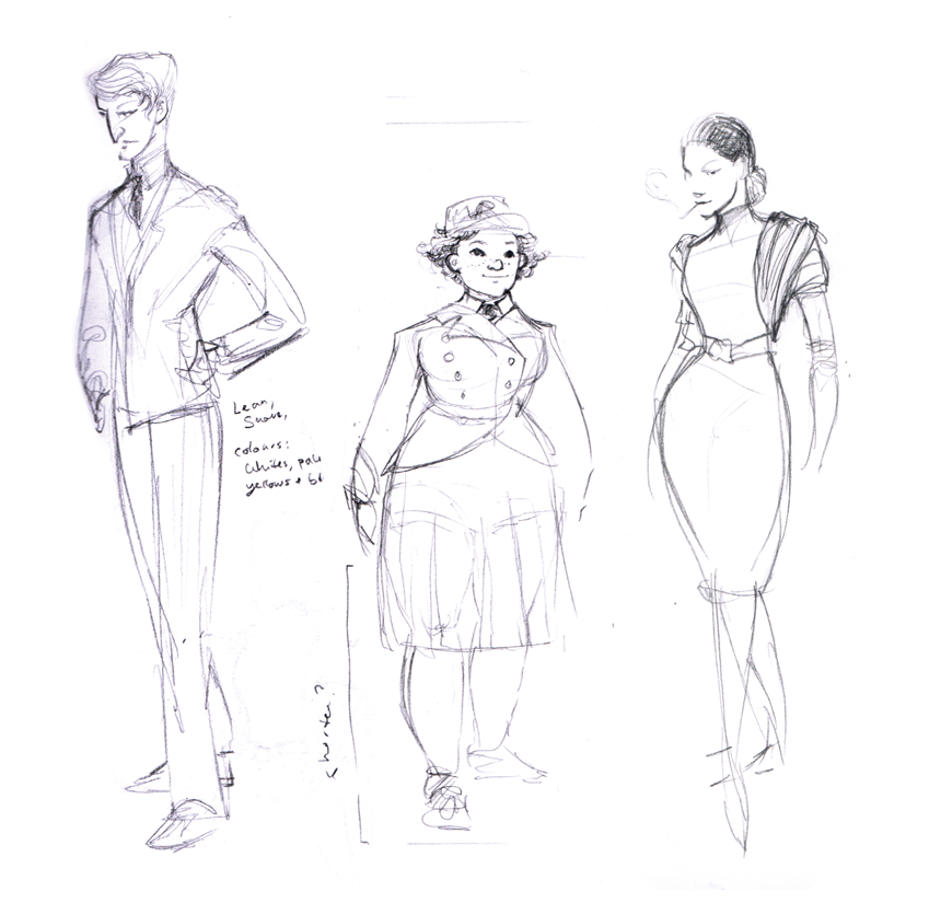 charactersketches_003.png