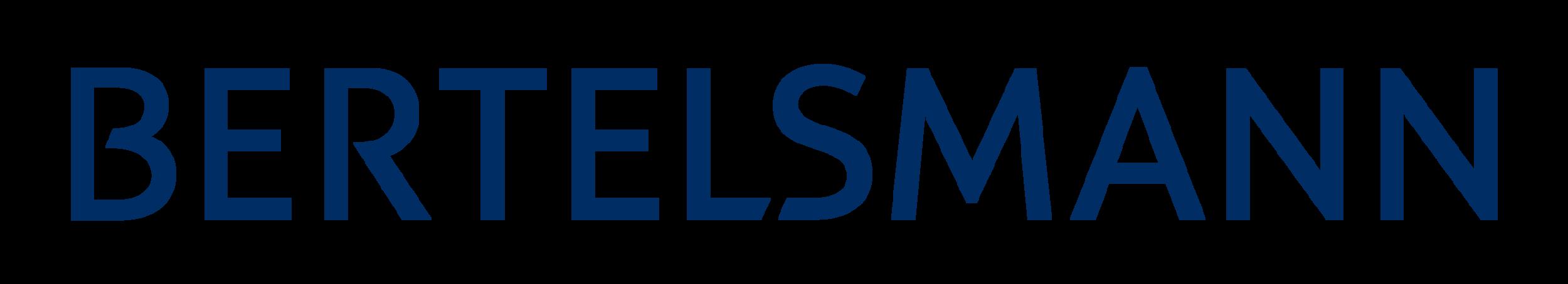 Bertelsmann_Logo_2016.png