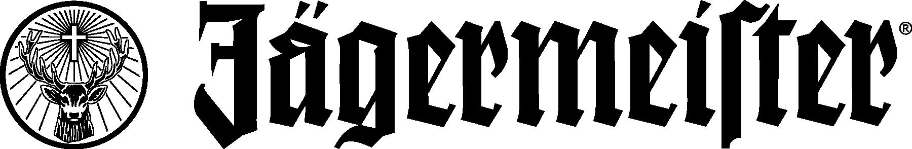 Jager_Logo_Horizontal_Black.png