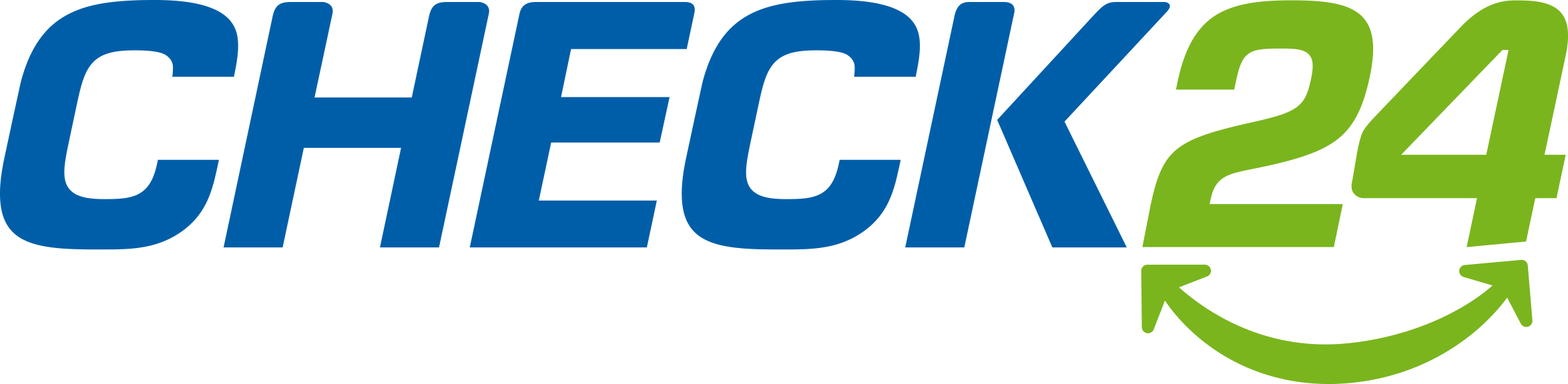 logo_ch-2.png